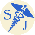 St. James Home Care